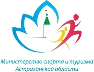 logotip_mst